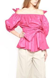 STELLA MCCARTNEY 'michelle' blouse