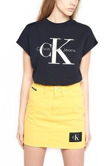 Calvin Klein Jeans Est. 1978 'taka-5' t-shirt