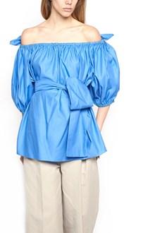 STELLA MCCARTNEY blusa 'michelle'