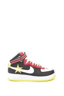 NIKE 'air force 1 high icarus' sneakers