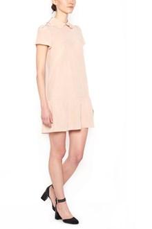 REDVALENTINO bow dress
