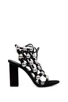 ALEXANDER WANG 'rubie' sandals