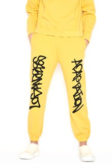 ADAPTATION 'high life burner' sweatpants