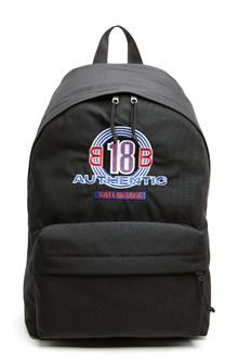 BALENCIAGA 'explorer' backpack