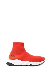 BALENCIAGA sneaker 'speed'