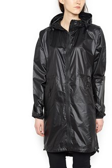 CANADA GOOSE 'rosewell' k-way