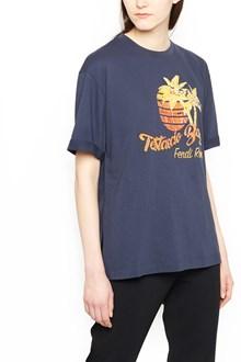 FENDI t-shirt 'testaccio bay'