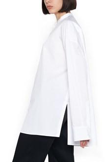 HAIDER ACKERMANN oversize shirt