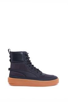 PUMA sneaker 'parallel'