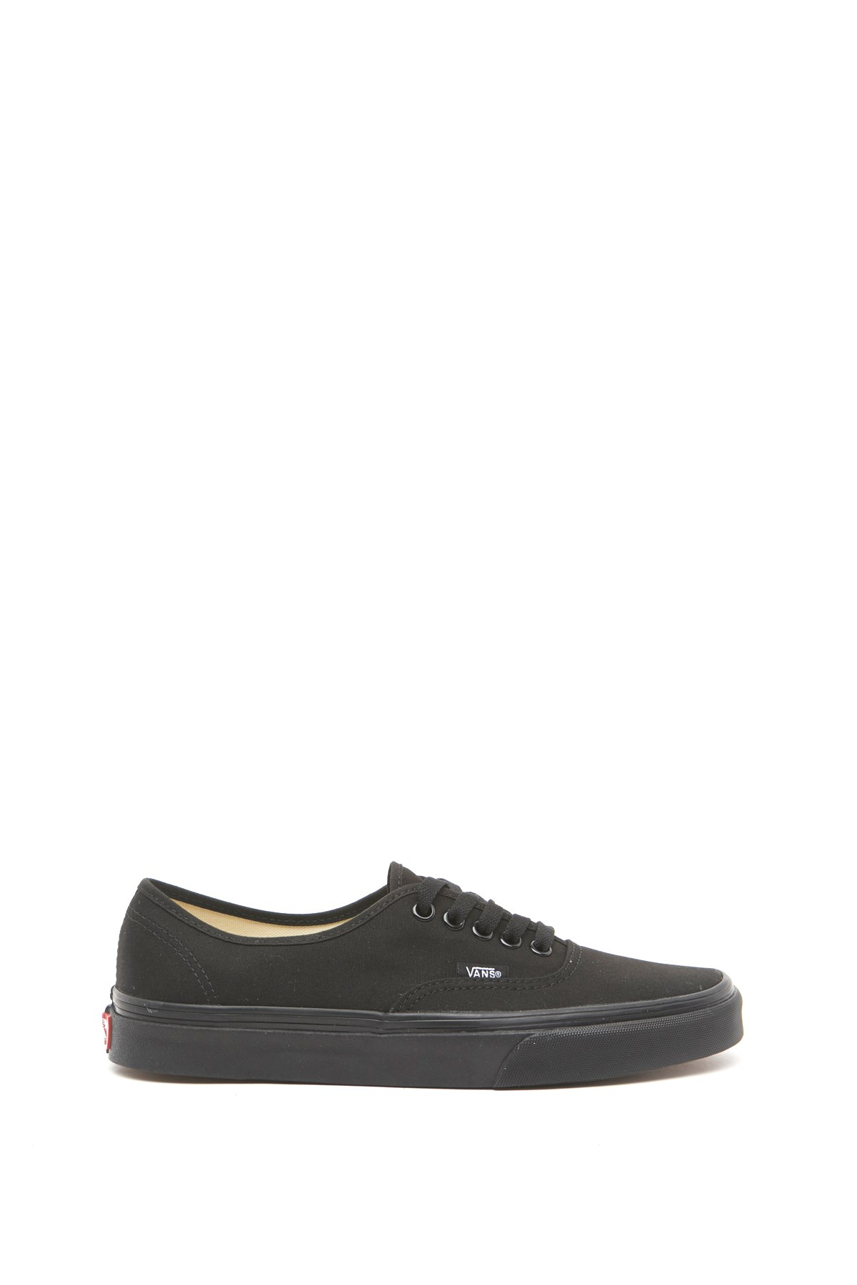 12b675ae973 vans  authentic  sneakers available on julian-fashion.com - 47013