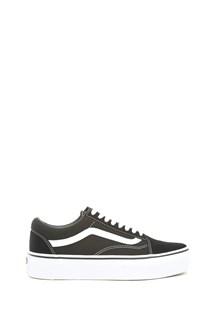 VANS 'old school' sneakers