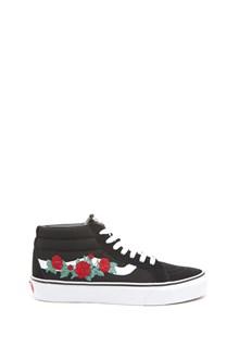 VANS 'sk8-mid' sneakers