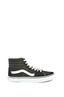 VANS 'sk8.hi' sneakers