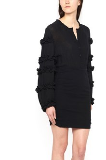ISABEL MARANT 'celest' dress