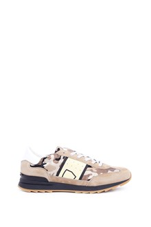 PHILIPPE MODEL 'toujours' sneakers