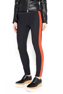 STELLA MCCARTNEY leggings with side bands