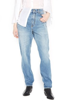 ONEDRESS ONELOVE baggy jeans