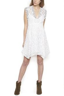 ISABEL MARANT 'kierra' dress