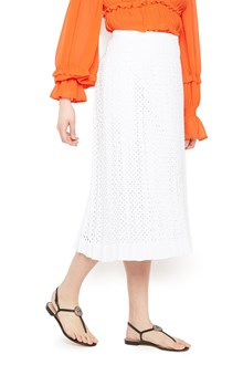 TORY BURCH 'carine' skirt