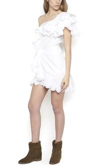 ISABEL MARANT 'jiska' dress