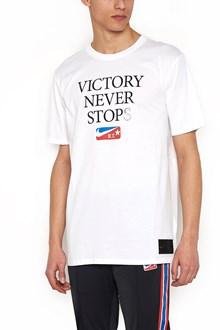 NIKE 'nrg x h1' t-shirt