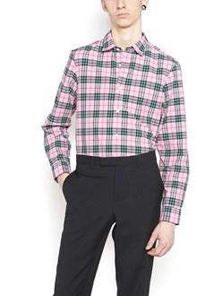 BURBERRY 'alexander' shirt