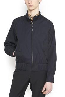 BURBERRY 'rocksmoor' jacket