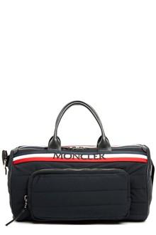 MONCLER 'kunlum' bag