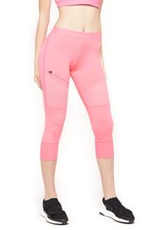 ADIDAS BY STELLA MCCARTNEY leggings running