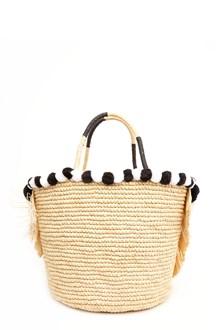 SENSI STUDIO 'marocco' hand bag