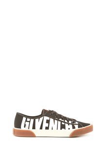 GIVENCHY 'boxing'  sneakers