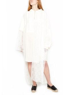 LOEWE chemisier dress