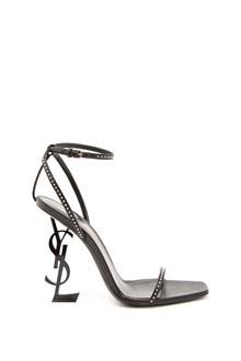 SAINT LAURENT 'opyum' sandals ì