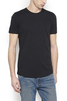 MAJESTIC FILATURES basic t-shirt