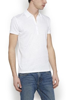 MAJESTIC FILATURES classic polo