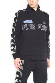 KAPPA 'c005on' sweatshirt