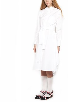 THOM BROWNE chemisier dress