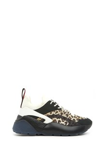 STELLA MCCARTNEY sneaker 'eclypse'
