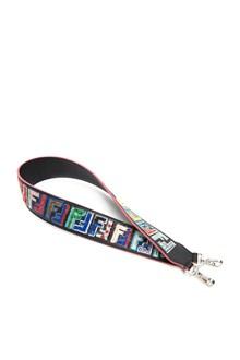 FENDI 'strap you' shoulder strap