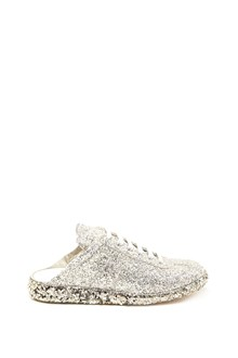 MAISON MARGIELA sneaker 'replica'