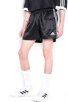 GOSHA RUBCHINSKIY collab. adidas shorts
