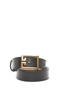 GIVENCHY 'gv3' belt for bag