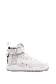 NIKE 'sf af1 mid suede' sneakers