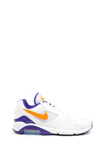 NIKE 'air max 180' sneakers