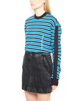 GIVENCHY stripes t-shirt