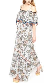 ANJUNA 'cora' dress