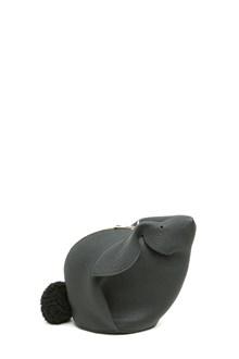 LOEWE 'bunny' crossbody bag
