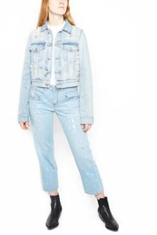 ONEDRESS ONELOVE applications jacket