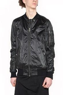 RICK OWENS DRKSHDW 'flight' jacket