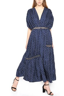 GABRIELA HEARST 'winston' dress